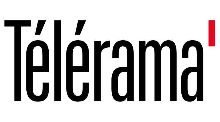 telerama-vector-logo
